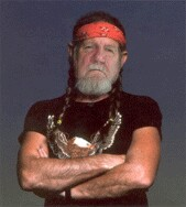 Paul Whetzel