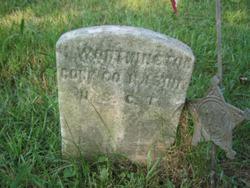 Marshall Worthington