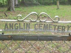 Anglin Cemetery