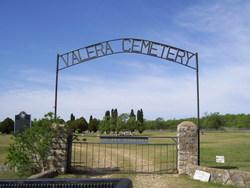 Valera Cemetery