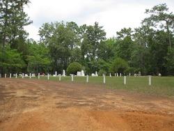 Moody Cemetery #2