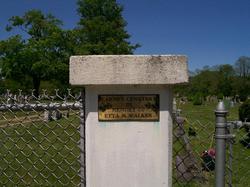 Varney Cemetery