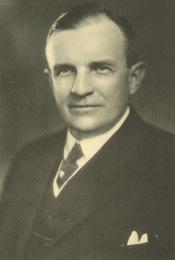 John Hosea Kerr