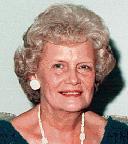 """Anna Elizabeth """"Libby"""" <I>Wyrick</I> Andrews"""