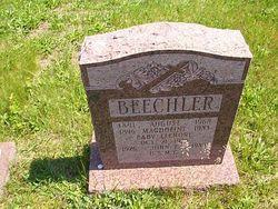 August Beechler
