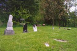 VanCuren Cemetery
