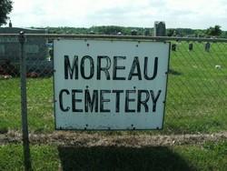 Moreau Cemetery