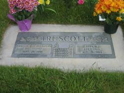 Fern M Truscott