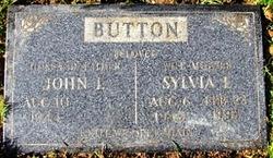 Silvia E. <I>Barnard</I> Button