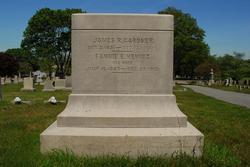Fannie Estella <I>Hewitt</I> Gardner