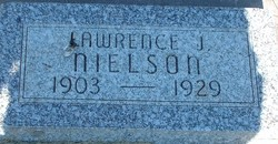 Lawrence Jay Nielson