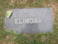 Elinora Christensen