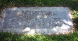 Drake Harris
