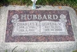 Charles Hubbard