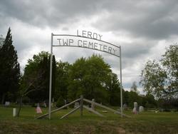 LeRoy Township Cemetery