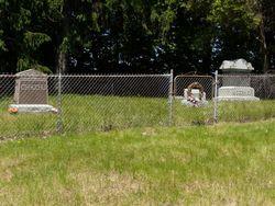 Woerner Cemetery