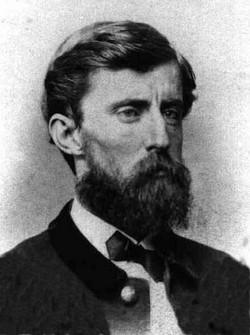 Benjamin Piatt Runkle
