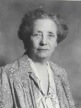 Harriet Whitney Frishmuth