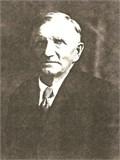 Theodore Ausdemore