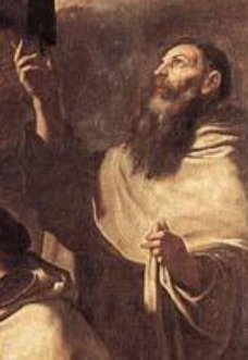 Saint Simon Stock