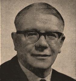 Arthur Massey Skeffington
