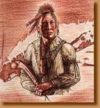 Chief Wyandanch