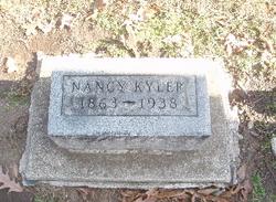 Nancy Kyler
