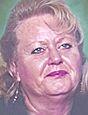 Gina Sharon <I>Lusk</I> Edwards