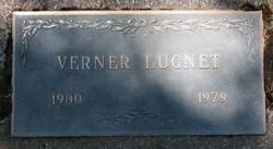 Verner Ludvic Lugnet