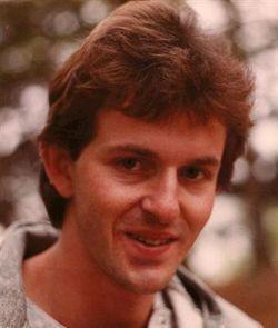 Rickey Don Cornwell