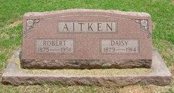 Daisy Aitken