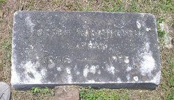 Joseph Harrington Nathan