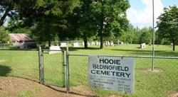 Hooie Bedingfield Cemetery