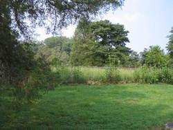 Callahan Cemetery