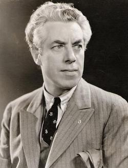 George Henry Westmore