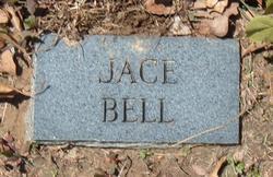 Jace Bell