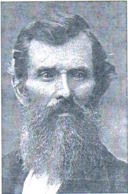 Oliver Leslie Lynch