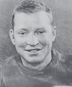 Hank Bassen