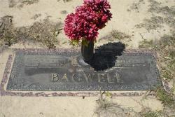 Horace Hubert Bagwell