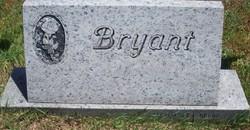 Margaret C. <I>Beebe</I> Bryant