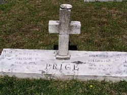 Mildred Ruth Price