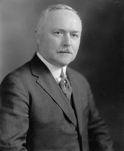 David Joseph O'Connell