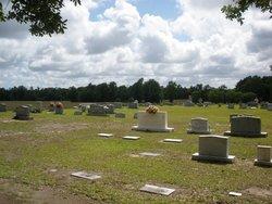 Grainger Cemetery