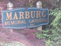 Marburg Memorial Gardens