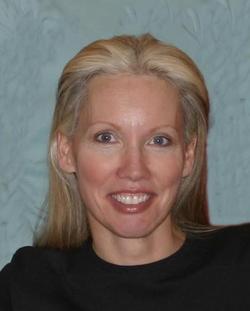 Christine Braithwaite