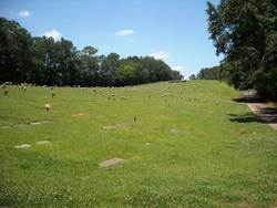 Sunset Hills Memorial Gardens Cemetery