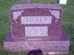 Pearl Awalt