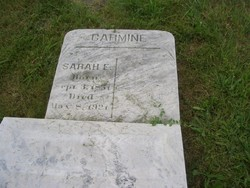 George Carmine