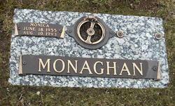 Monica Monaghan
