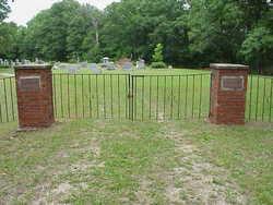 Lockhart Cemetery